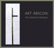 AAs The Separate Republic CD