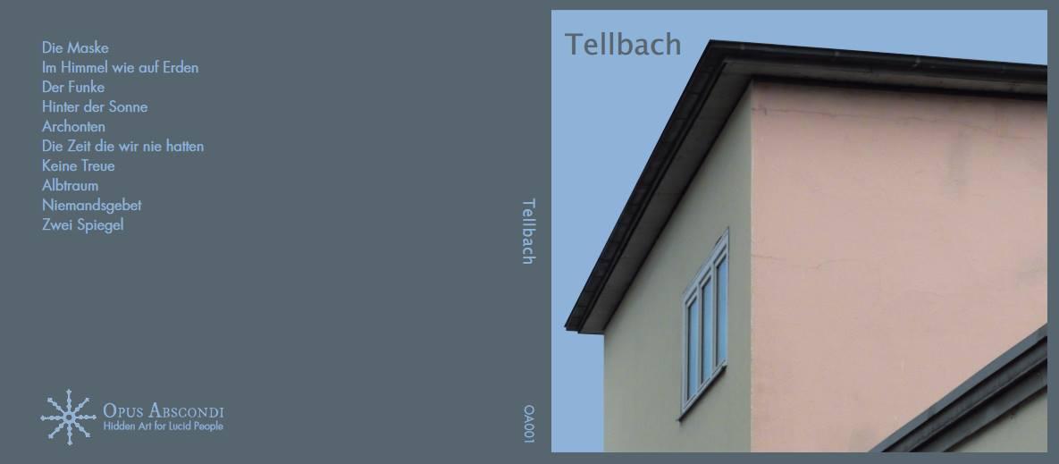 tellbach